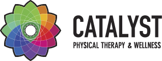 Catalyst Physical Therapy & Wellness Mission Valley San Diego
