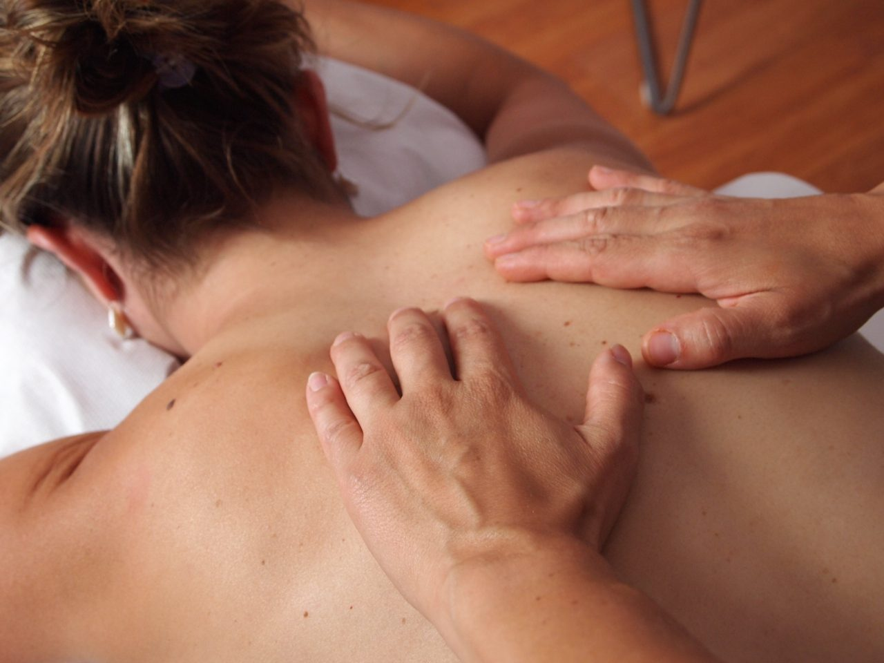 physiotherapy-567021-1280x960.jpg