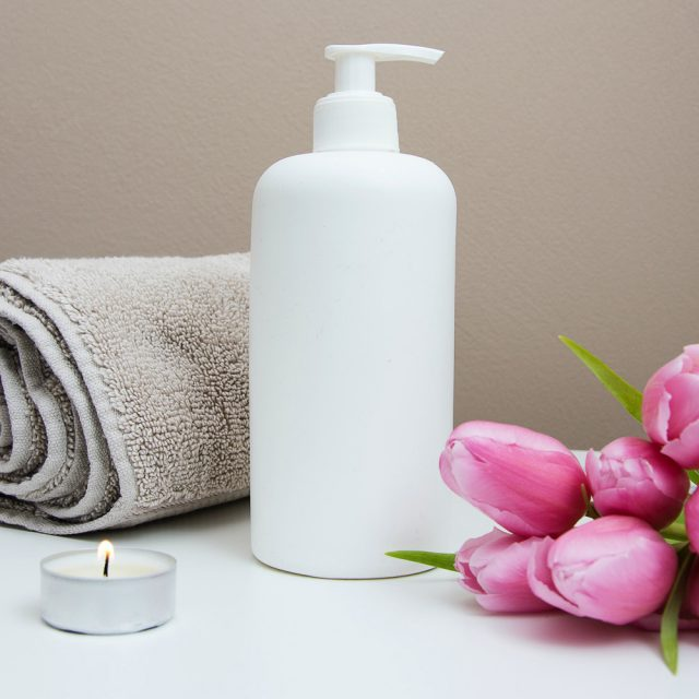 massage at Catalyst