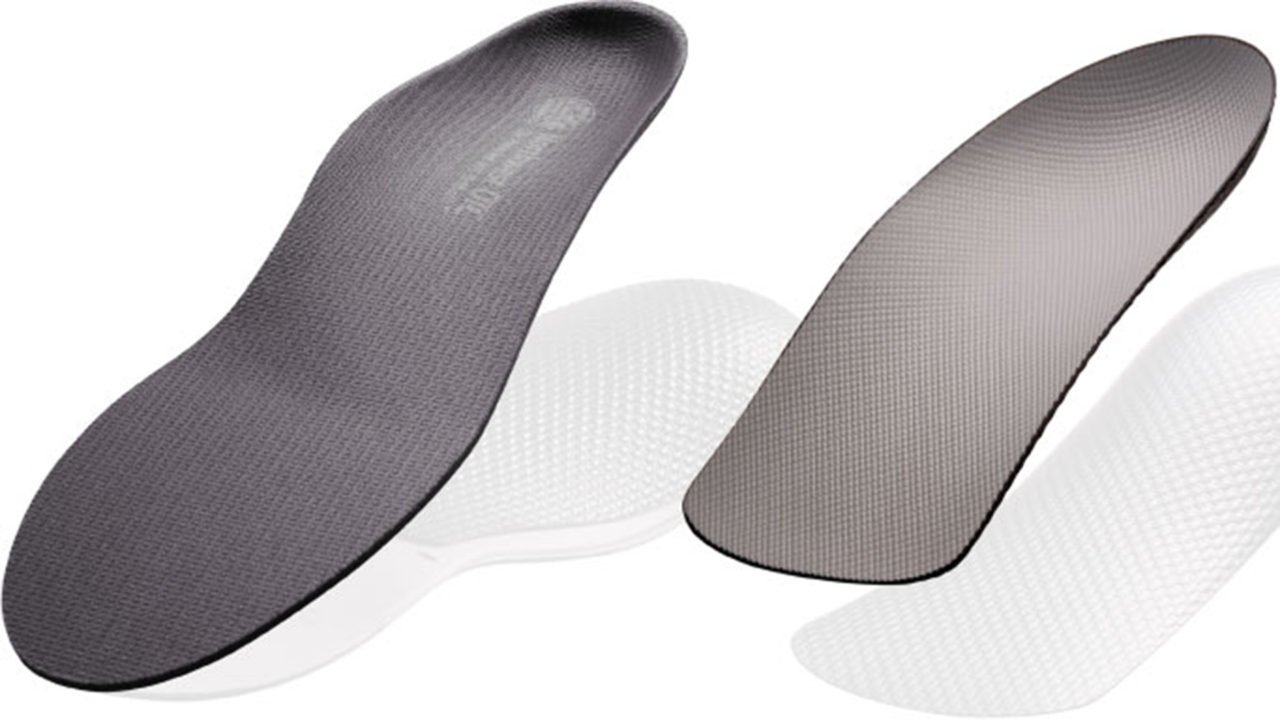 blog_products_northwest_adult_orthotics_1920-1280x720.jpg