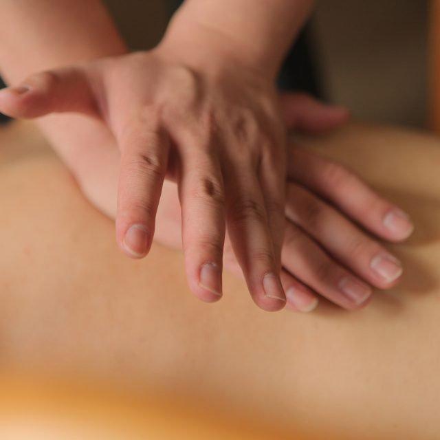traditional-chinese-massage
